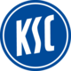 Karlsruher SC U19 résultats,scores and calendrier