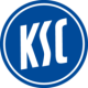 Karlsruher SC résultats,scores and calendrier