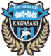 Kawasaki Frontale résultats,scores and calendrier