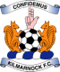 Kilmarnock résultats,scores and calendrier