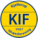 Kjellerup IF résultats,scores and calendrier