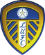 Leeds United résultats,scores and calendrier