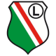 Legia Varsovie résultats,scores and calendrier