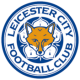 Leicester City résultats,scores and calendrier