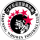 Liaoning Whowin résultats,scores and calendrier