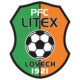 Litex Lovech résultats,scores and calendrier