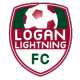 Logan Lightning résultats,scores and calendrier