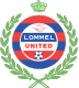 Lommel United résultats,scores and calendrier