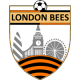 Scores London Bees (F)