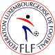 Luxembourg U19 résultats,scores and calendrier