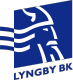 Lyngby Reserves résultats,scores and calendrier