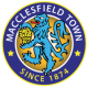 Macclesfield Town résultats,scores and calendrier