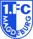 1. FC Magdebourg résultats,scores and calendrier