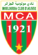 MC Alger résultats,scores and calendrier
