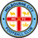Melbourne City FC résultats,scores and calendrier