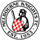 Melbourne Knights résultats,scores and calendrier