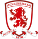 Middlesbrough résultats,scores and calendrier