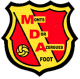 MDA Foot résultats,scores and calendrier