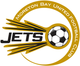 Scores Moreton Bay United