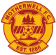 Motherwell résultats,scores and calendrier