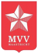 MVV Maastricht résultats,scores and calendrier