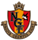 Scores Nagoya Grampus Eight