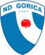 ND Gorica résultats,scores and calendrier