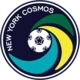 New York Cosmos résultats,scores and calendrier