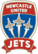Scores Newcastle United Jets
