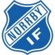 Norrby IF résultats,scores and calendrier