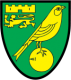 Norwich City résultats,scores and calendrier