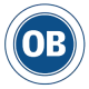 OB Odense résultats,scores and calendrier
