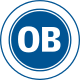 OB Odense (F) résultats,scores and calendrier