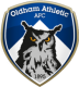 Scores Oldham Athletic