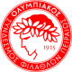 Olympiakos résultats,scores and calendrier