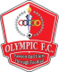 Scores Olympic FC