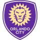 Orlando City résultats,scores and calendrier