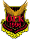 Scores Ostersunds FK