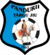 Pandurii résultats,scores and calendrier