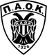 Scores PAOK Salonique