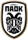 Scores PAOK (F)