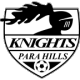 Para Hills Knights résultats,scores and calendrier