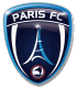 Paris FC résultats,scores and calendrier