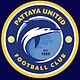 Scores Pattaya United