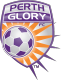 Perth Glory U21 résultats,scores and calendrier