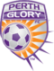 Perth Glory résultats,scores and calendrier