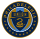 Scores Philadelphia Union