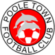 Poole Town résultats,scores and calendrier
