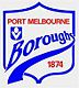 Port Melbourne résultats,scores and calendrier
