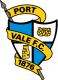 Port Vale résultats,scores and calendrier